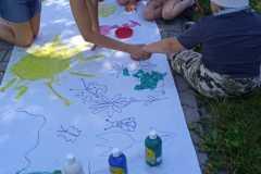 piknik-ps-lato-1