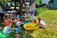 piknik-ps-lato-12