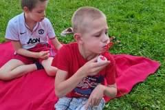 piknik-ps-lato-13
