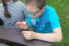 piknik-ps-lato-14