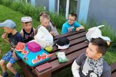 piknik-ps-lato-15