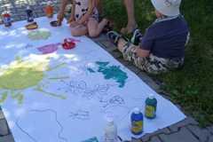 piknik-ps-lato-2