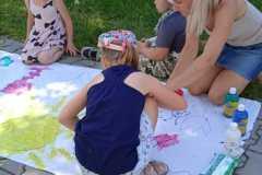 piknik-ps-lato-3
