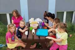 piknik-ps-lato-4