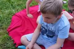 piknik-ps-lato-6