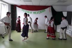 VII-Dzien-Milusioka-2