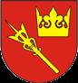 Powiat Nowotarski