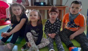 """Więcej o: Kwietniowa odsłona ,,Kina w szkole… i w domu"""""""
